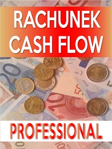 programy-i-ebooki-finansowe-program_rachunek_cash_flow_professional